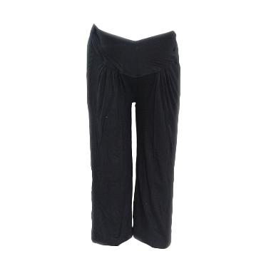 https://www.static-src.com/wcsstore/Indraprastha/images/catalog/medium/hmill_hmill-baju-hamil-celana-hamil-402-legging---hitam_full03.jpg