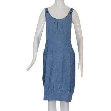 https://www.static-src.com/wcsstore/Indraprastha/images/catalog/medium/hmill_hmill-dress-1035-jeans-baju-hamil_full04.jpg