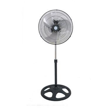 Miyako KSB-18 Black Standing Fan    ...
