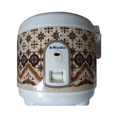 Miyako PSG-607 Rice Cooker          ...