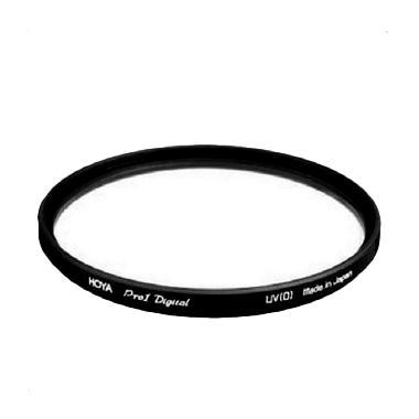 Hoya Pro 1 UV 67mm Filter Lensa