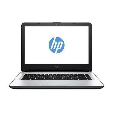 HP 14-AC151TU Notebook