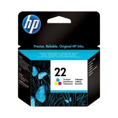 https://www.static-src.com/wcsstore/Indraprastha/images/catalog/medium/hp_hp-22-original-ink-cartridge---tri-colour_full03.jpg