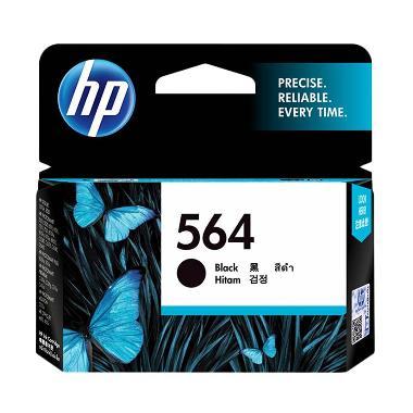 https://www.static-src.com/wcsstore/Indraprastha/images/catalog/medium/hp_hp-564-original-ink-cartridge---black_full02.jpg