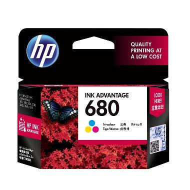 https://www.static-src.com/wcsstore/Indraprastha/images/catalog/medium/hp_hp-680-ink-cartridge---tri-color_full02.jpg