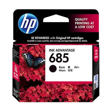 https://www.static-src.com/wcsstore/Indraprastha/images/catalog/medium/hp_hp-685-ink-cartridge---black_full02.jpg
