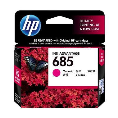 https://www.static-src.com/wcsstore/Indraprastha/images/catalog/medium/hp_hp-685-ink-cartridge---magenta_full02.jpg