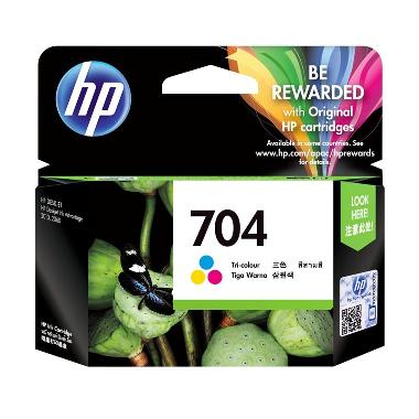 https://www.static-src.com/wcsstore/Indraprastha/images/catalog/medium/hp_hp-704-original-ink-advantage-cartridge---tri-color_full02.jpg