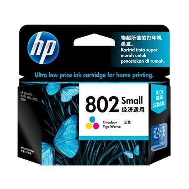 https://www.static-src.com/wcsstore/Indraprastha/images/catalog/medium/hp_hp-802-colour-small-tinta-printer_full03.jpg
