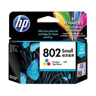 https://www.static-src.com/wcsstore/Indraprastha/images/catalog/medium/hp_hp-802-tinta-printer---tri-colour_full03.jpg