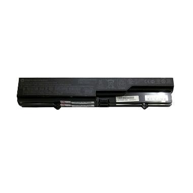 HP Baterai Laptop for Compaq 326 [4400 mAh]