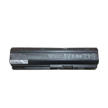 HP Baterai Laptop for Compaq Presario CQ42 Series