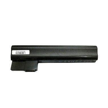 HP Baterai Laptop for Mini 210-2000 [6 Cell/5100 mAh]