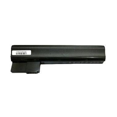 HP Baterai Laptop for Mini 210-2031TU [6 Cell/5100 mAh]