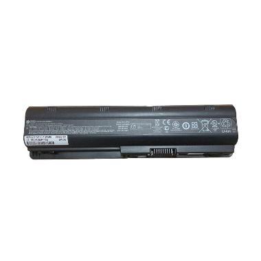 HP Baterai Laptop for Pavilion DM4-1000 series