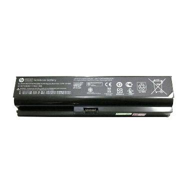 HP Baterai Notebook for Probook 5220M [I5-450M]