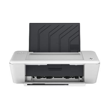 HP Deskjet 1010 Printer [A4 Color]