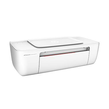 HP Deskjet Ink Advantage 1115 Putih Printer