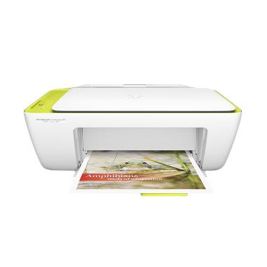 https://www.static-src.com/wcsstore/Indraprastha/images/catalog/medium/hp_hp-deskjet-ink-advantage-2135-all-in-one-printer_full02.jpg