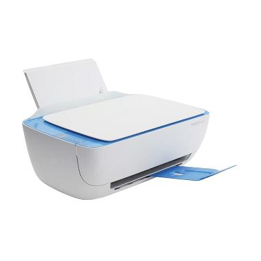 HP Deskjet Ink Advantage 3635 All i ...