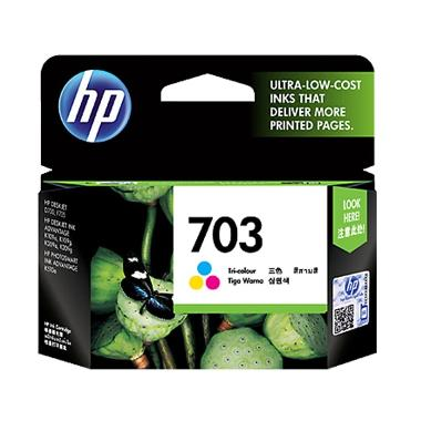 https://www.static-src.com/wcsstore/Indraprastha/images/catalog/medium/hp_hp-ink-deskjet-703-ink-cartridge---tri-color_full02.jpg