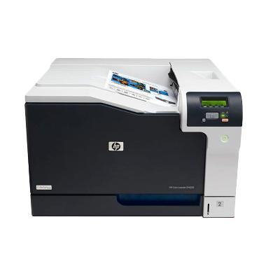 HP LaserJet CP5225 Color Printer