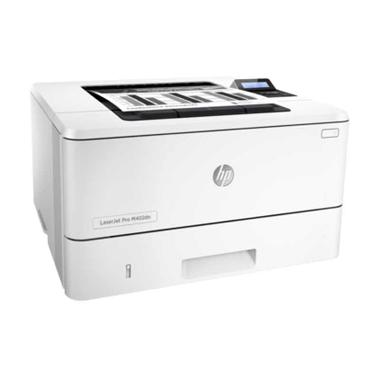 https://www.static-src.com/wcsstore/Indraprastha/images/catalog/medium/hp_hp-laserjet-pro-m402dn-printer_full01.jpg