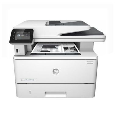 HP LaserJet Pro MFP-M426FDW Printer All in One