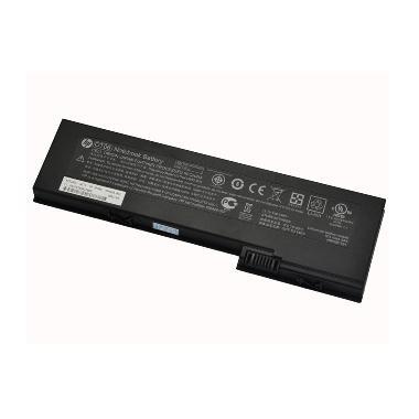 HP OT06XL Notebook Battery for EliteBook