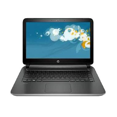 https://www.static-src.com/wcsstore/Indraprastha/images/catalog/medium/hp_hp-pavilion-13-b203tu-silver-notebook--13-inch--i5-5200u--4-gb--dos-_full02.jpg