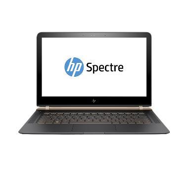 HP Spectre 13-v022tu Notebook [13/i7-6500U/8 GB/Win 10 Home]