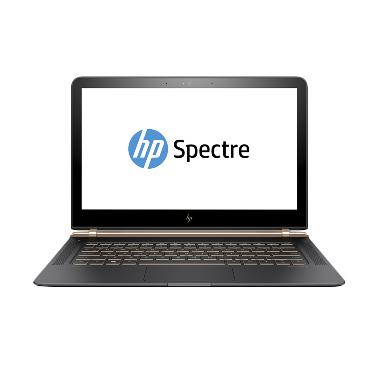 HP Spectre 13-V022TU Notebook [Inte ... 12GB SSD/13.3 Inch/Win10]