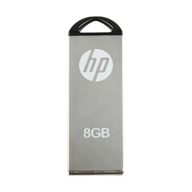 HP V220 Flashdisk 8GB