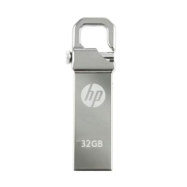 HP V250 Flashdisk 32GB