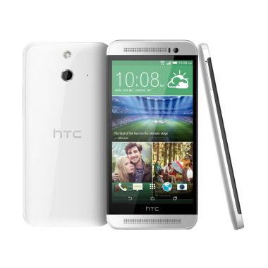 https://www.static-src.com/wcsstore/Indraprastha/images/catalog/medium/htc_htc-one-e8-pearl-white-smartphone--dual-sim-_full01.jpg