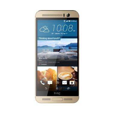 https://www.static-src.com/wcsstore/Indraprastha/images/catalog/medium/htc_htc-one-m9-plus-smartphone---gold_full06.jpg