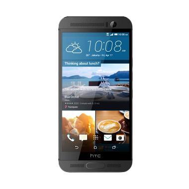 https://www.static-src.com/wcsstore/Indraprastha/images/catalog/medium/htc_htc-one-m9-plus-smartphone---gunmetal-grey_full06.jpg