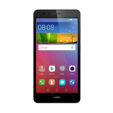 Huawei GR5 Smartphone - Grey [16GB/2GB/4G]