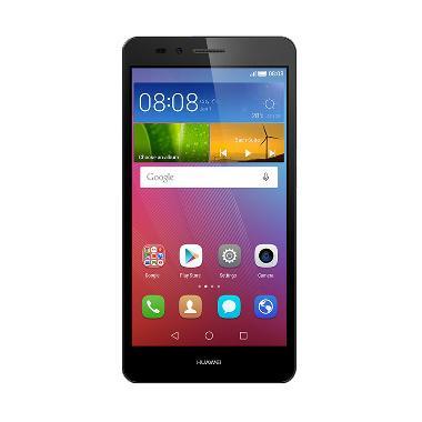 Huawei GR5 Smartphone - Grey [4G LTE]