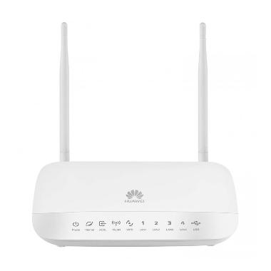 https://www.static-src.com/wcsstore/Indraprastha/images/catalog/medium/huawei_huawei-hg-532d-wifi-router--300-mbps-_full05.jpg
