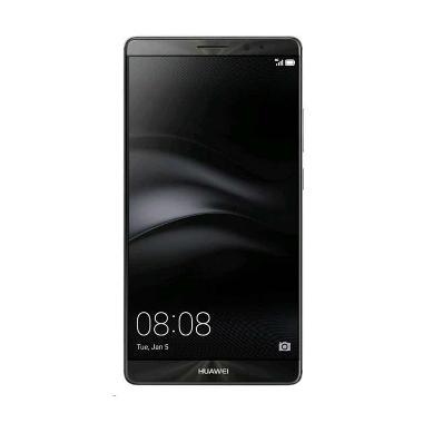 Huawei Mate 8 Tablet - Grey [3GB RAM/32GB ROM]