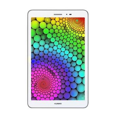 Jual Huawei MediaPad T1 Tablet - Gold [16GB/ 2GB] Harga Rp 2100000. Beli Sekarang dan Dapatkan Diskonnya.