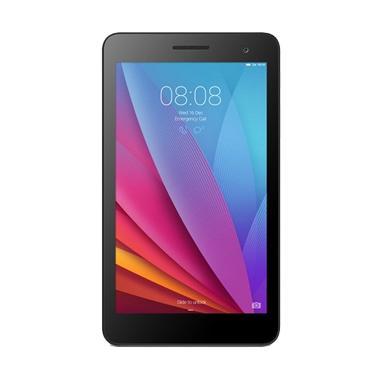 Jual Huawei MediaPad T1 Tablet - [8GB/ 1GB/ 7.0 Inch] Harga Rp 1399000. Beli Sekarang dan Dapatkan Diskonnya.