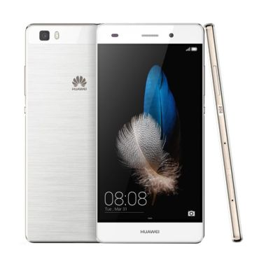 https://www.static-src.com/wcsstore/Indraprastha/images/catalog/medium/huawei_huawei-p8-lite-white-smartphone--16-gb-_full03.jpg