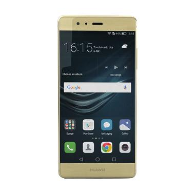 https://www.static-src.com/wcsstore/Indraprastha/images/catalog/medium/huawei_huawei-p9-leica-smartphone---gold--3gb-32gb-_full14.jpg