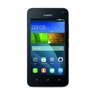 https://www.static-src.com/wcsstore/Indraprastha/images/catalog/medium/huawei_huawei-y3-black-smartphone--4gb-_full04.jpg