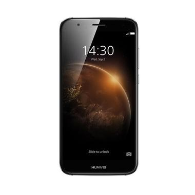 قیمت گوشی سامسونگ g8 Jual Huawei - Huawei G8 Smartphone - Black GRay Online ...