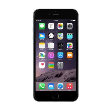 https://www.static-src.com/wcsstore/Indraprastha/images/catalog/medium/i-store_apple-iphone-6-64gb-gray-smartphone_full01.jpg