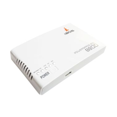 CAMAC DELUXE 8800 DRIVER DOWNLOAD FREE