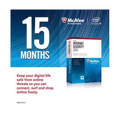 https://www.static-src.com/wcsstore/Indraprastha/images/catalog/medium/ibos-store_mcafee-internet-security-2014-1-user-15-bulan-lisensi_full01.jpg